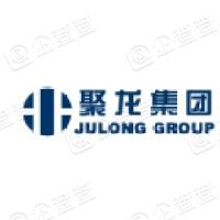 天津聚龙嘉华投资集团有限公司