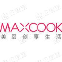 广州美厨智能家居科技股份有限公司