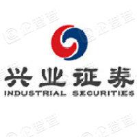 兴业证券股份有限公司上海世博馆路证券营业部