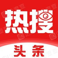 武汉热搜大数据科技有限公司