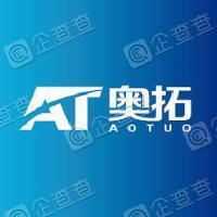 杭州奥拓机电股份有限公司