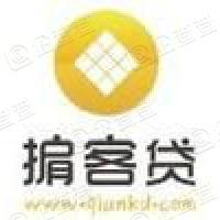俱合互联网金融信息服务(上海)有限公司