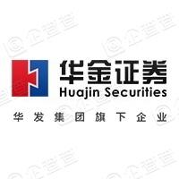 华金证券股份有限公司上海金沙江路证券营业部