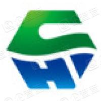 利华益维远化学股份有限公司