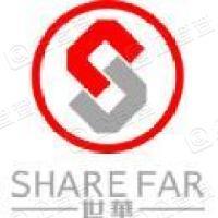 世华智业投资集团有限公司