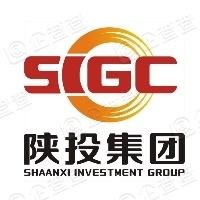 陕西省投资集团有限公司