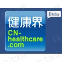 北京华媒康讯信息技术股份有限公司