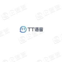 广州趣丸网络科技有限公司