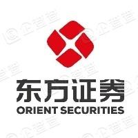 东方证券股份有限公司上海宝山区长江西路证券营业部
