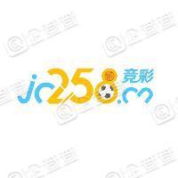 北京明致鸿丰彩体育科技股份有限公司
