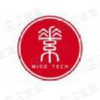 上海米素环保科技有限公司