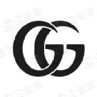 古驰(中国)贸易有限公司上海国金中心店