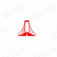 德阳天元重工股份有限公司