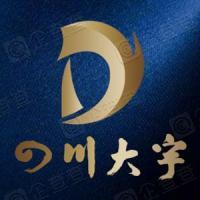 四川大宇信息系统股份有限公司