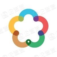 湖北康辉国际旅行社有限责任公司