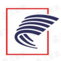 杭州日报报业集团有限公司