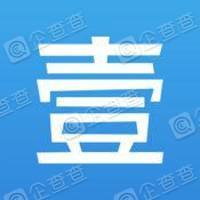 广州市人心网络科技有限公司