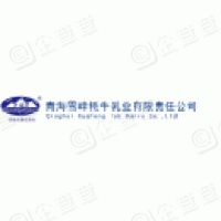 青海雪峰牦牛乳业有限责任公司共和销售分公司