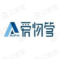 广州启盟信息科技有限公司