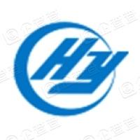 天津市航宇嘉瑞科技股份有限公司