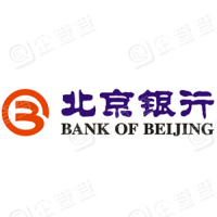 北京银行股份有限公司天津分行