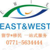 广西东西方国际交流有限公司