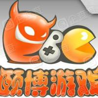 天津颐博数码科技有限公司