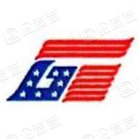 浙江巨鹰集团股份有限公司