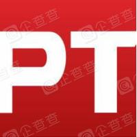 四川凯普顿信息技术股份有限公司
