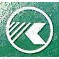 山东凯马汽车制造有限公司
