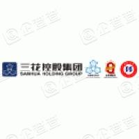 三花控股集团有限公司