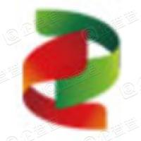 国家电投集团黄河上游水电开发有限责任公司