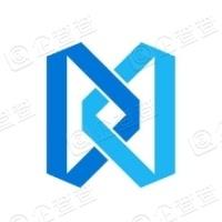 杭州趣链科技有限公司北京分公司