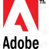 奥多比系统软件(北京)有限公司