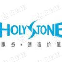 北京合力思腾科技股份有限公司