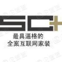 北京五十家网络科技有限公司