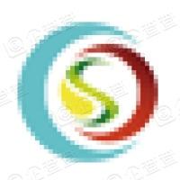 广州零距离网络科技有限公司