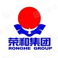 广西荣和企业集团有限责任公司
