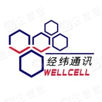 广东经纬天地科技有限公司