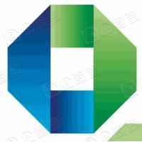 天津领智教仪科技有限公司
