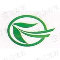 内蒙古福强物业服务股份有限公司