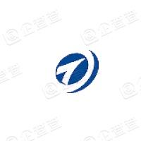 湖南天雁机械股份有限公司