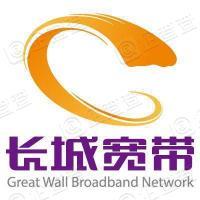 北京长宽电信服务有限公司