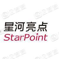 北京星河亮点技术股份有限公司