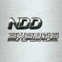 诺德科技股份有限公司