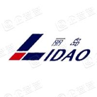 江苏丽岛新材料股份有限公司