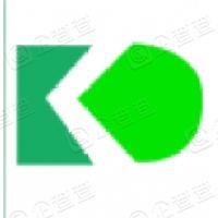 广州刚辉橡塑五金制品有限公司