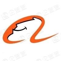 杭州阿里创业投资有限公司