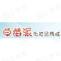 上海数美网络科技有限公司