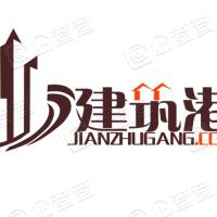 深圳市恒天吉科技技术发展有限公司